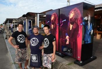 20151014-00010001-saga-000-1-view.jpg